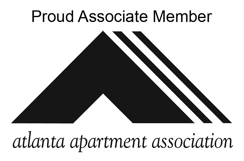 Atlanta Apartment Association